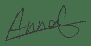 AromasQueCuran Premium - Aromaterapia y Aceites Esenciales