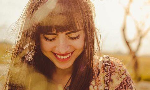 Consejos de Belleza Holística para tu Piel