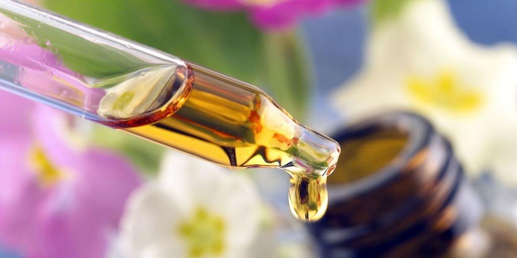 Precauciones y Buen Uso de los Aceites Esenciales