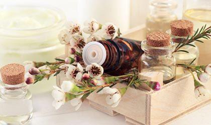 AromasQueCuran Premium - Cursos de Aromaterapia Online