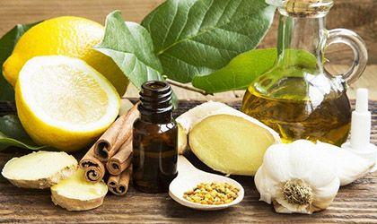 AromasQueCuran Premium - Aceites Esenciales en tu Cocina
