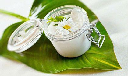 AromasQueCuran Premium - Otros Ingredientes Naturales