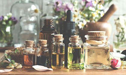 AromasQueCuran Premium - Fórmulas de Aromaterapia