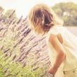 Aromaterapia Aplicada a Bebés y Niños