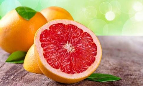 Aceite Drenante Anticelulítico: una Receta Natural