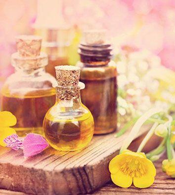 Dosier Temático: Aceites Vegetales: Fuente de Salud y Belleza