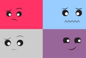 10 Aceites Esenciales para Sanar las Emociones