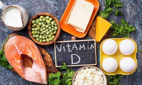 Efecto Beneficioso de la Vitamina D en la Covid-19: los Datos